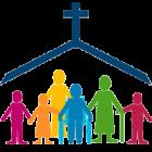 Жизнь церкви