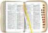 БИБЛИЯ Я люблю Библию белый